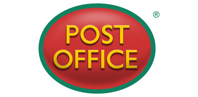 Post Office Furniture Contract